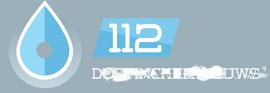 112doetinchemnieuws.nl